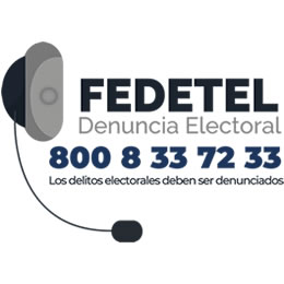 Go to FEDETEL